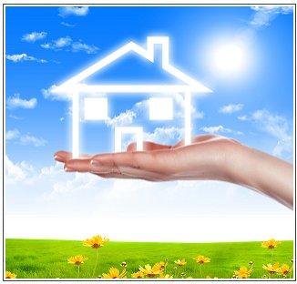 Custom Home builder Service in NC