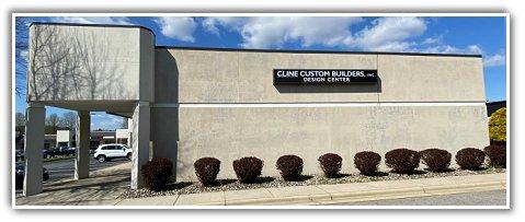 Custom Home Builders Hickory NC
